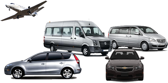 a7-Transfer-Budapest-Hungary-Taxi-Shuttle-Bus-Minibus-Transport-Car-Hire-Chauffeur-Airport-City-Balaton-Vienna-Wien-Bratislava-Kosice-Prague-Brno-Zagreb-Ljubljana-Austria-Slovakia-Tour-Sightseeing-1