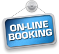 booking budapest transfer